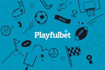 Download Playfulbet para Android: as melhores apostas
