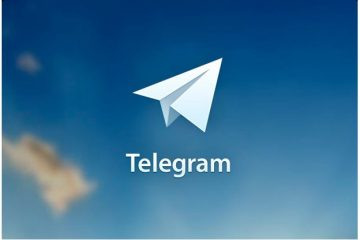 Faça o download do Telegram para Android. A melhor alternativa para o WhatsApp