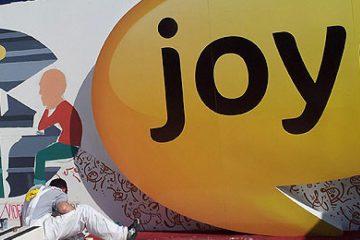 Como baixar Joyn, enviar SMS grátis