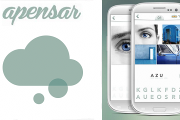 Download Apensar Answers para Android