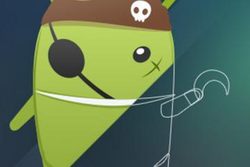 Baixar Root Genius APK para PC e Android