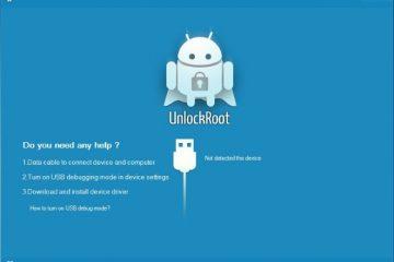 Baixar Desbloquear Raiz para Android