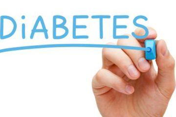 O diabetes pode ser curado?