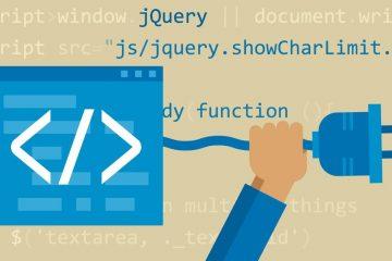 Como executar um evento com jQuery?