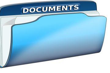Como excluir arquivos temporários no Windows 8 para liberar espaço de armazenamento? Guia passo a passo