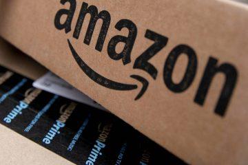 Como comprar no eBay e Amazon em cotas do Chile