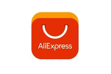 Como excluir uma conta do AliExpress