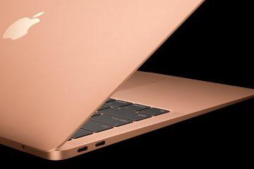Como excluir uma conta Apple ID