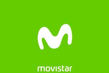 Como excluir e cancelar a inscrição de uma conta Movistar