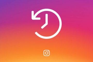 Como remover fotos do perfil do Instagram passo a passo?