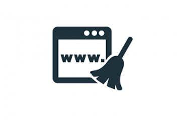 Como limpar o cache do navegador da web para otimizar seu desempenho? Guia passo a passo