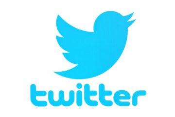 Como remover todos os seus tweets no Twitter?