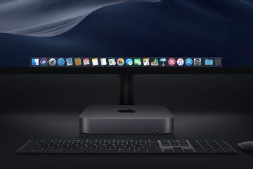 Como excluir seu usuário no Mac com este truque