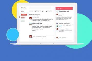 Como excluir / excluir um contato do Gmail para sempre?