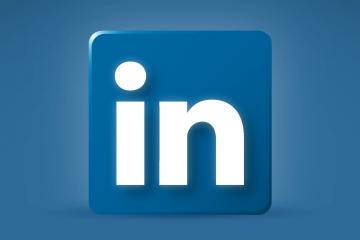 Como excluir uma conta do LinkedIn (MUITO fácil)