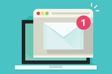 O que significa e qual a diferença entre CC e CCO no email?