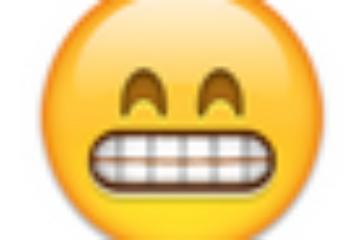O que significam os emoticons mais famosos e quais usar em cada ocasião