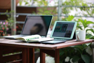 Como conectar um iPad a um PC? Tutorial completo