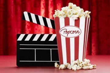 Como conseguir ingressos de cinema baratos