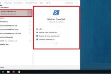 Como reparar um disco rígido externo danificado e recuperar todas as informações dentro do Windows 10? Guia passo a passo