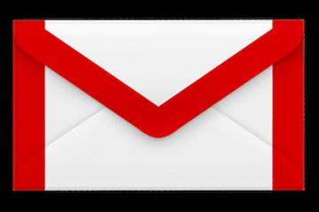 Como impedir que minha conta do Gmail seja roubada