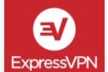 Quais são as melhores VPNs para a China e navegam em particular na Internet? Lista 2019