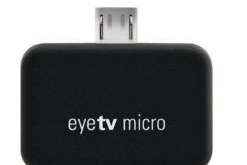 Como assistir TV no Android sem Internet