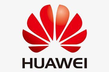 Como desativar o contador de passos na Huawei?