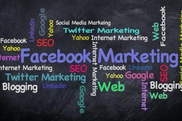Perfil do Facebook – Dicas e truques para criar o melhor usuário do Facebook