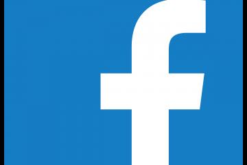 Como baixar fotos do Facebook?