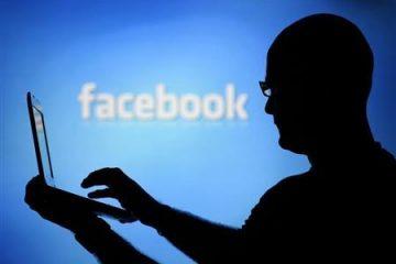 Instale o Facebook gratuitamente no celular