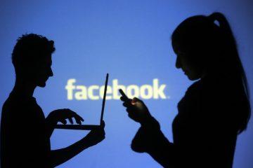 Facebook em espanhol, o guia completo