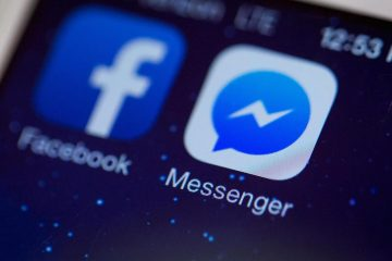 Use o bate-papo do Facebook sem baixar o Facebook Messenger