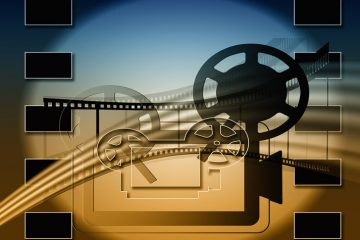 Como baixar vídeos do RTVE.es para assisti-los sem conexão à Internet? Guia passo a passo