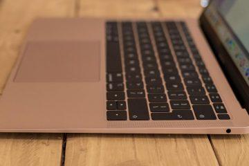 Como assinar um certificado digital no seu Mac?