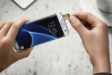 Meu celular Android não detecta o cartão SD [Solução]