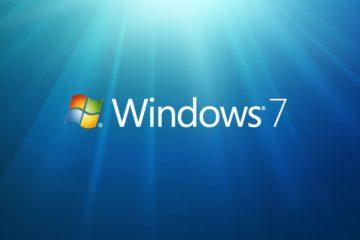 Como formatar o Windows 7 fácil e rápido