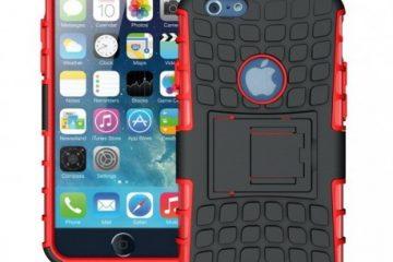 A melhor seleção de capas para iPhone 6 e 6S