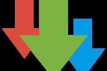 Gerenciadores de download para Android, os melhores dos melhores