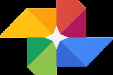O Google Fotos gasta muita bateria? Ensinamos você a resolvê-lo