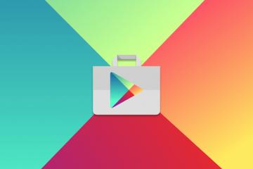 Agora você pode ampliar as imagens da Play Store