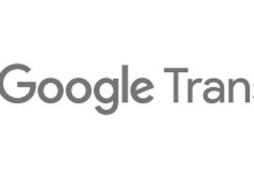 Conheça uma boa alternativa ao tradutor do Google