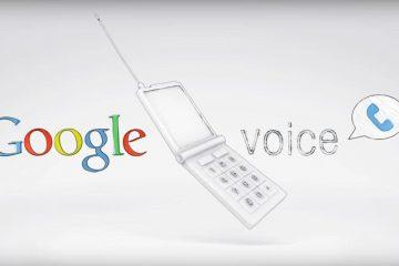 Como instalar o Google Voice no seu celular facilmente