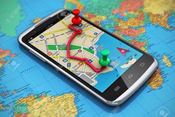 Como atualizar seu navegador GPS GRATUITAMENTE em 5 minutos?