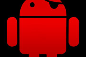 Como fazer root LG X Screen? 【Rápido e Fácil】