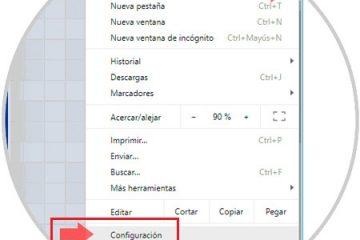 Como ativar o Adobe Flash Player de forma fácil e rápida? Guia passo a passo