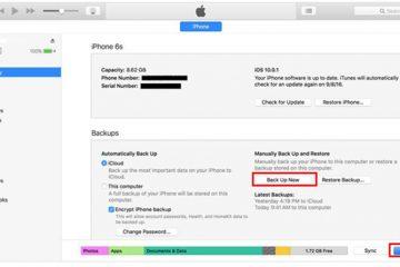 Como redefinir um iPhone, iPad ou iPod para as configurações de fábrica? Guia passo a passo