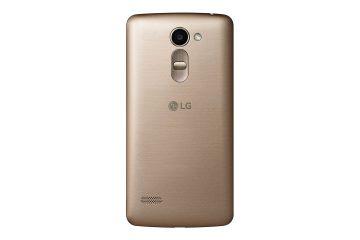 Como redefinir o hardware em um LG Zone X180G?
