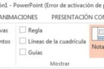 Como criar um índice no Microsoft Power Point? Guia passo a passo