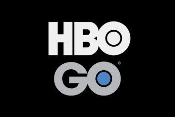 Como cancelar o HBO GO do Android e iOS em algumas etapas